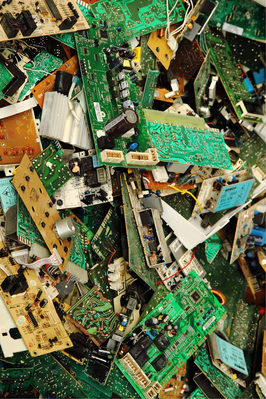 Misc Recycling How To Recycle Circuit Boards If You Do Not See The Item Are Looking Get Recycled In Touch With Us And Ask Youd Be Surprised What We Can For